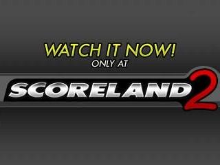 Alix Lakehurst on Scoreland2.com