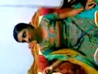 Punjabi horny bhabi seductive with neighbor free p