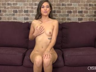 Shane Blair is a Sweet Babe Who Loves To Fuck