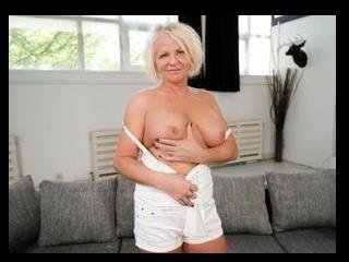 Granny\'s Delight