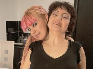 Lesbian-Alex208