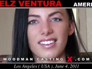 Juelz Ventura casting