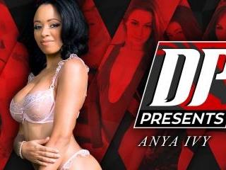 DP Presents: Anya Ivy