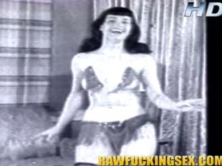 Betty Page Uncovered_7
