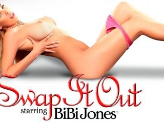 Swap It Out
