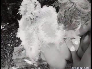 Melissa Lauren  : Angels