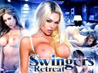 Swingers Retreat