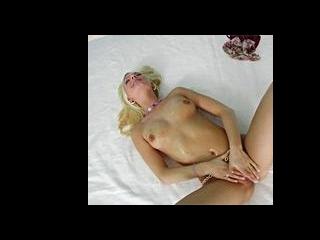 Viktoria H