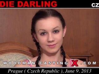 Andie Darling casting
