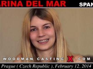 Marina Del Mar casting