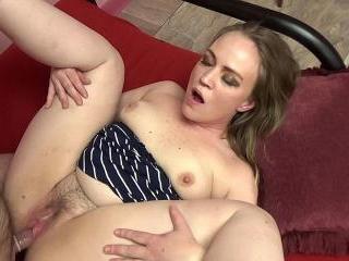 Fucking Big Girl Chasity - Chasity Vaughn & Logan