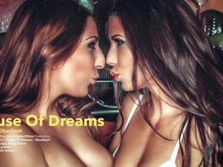 House of Dreams Episode 3 - Obedient