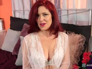 Dana Devereaux on PornMegaLoad.com