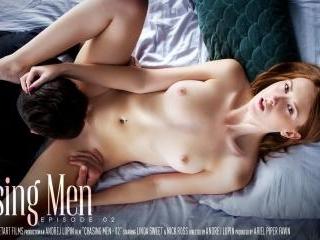 Chasing Men Episode 2
