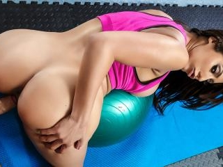 Sex-ercise at Physiotherapy