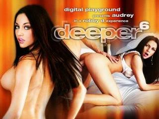 Deeper 06