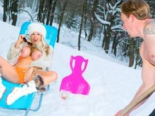 Ski Bums Episode 2