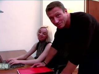 Porn video :   Maica Pascal Saint James