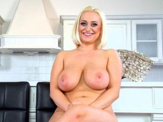 Tit Chat With Rachael C.