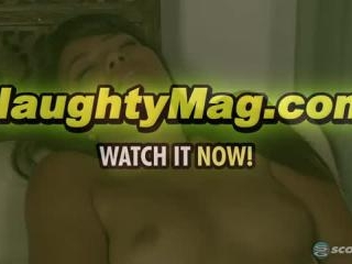 Adrian Maya