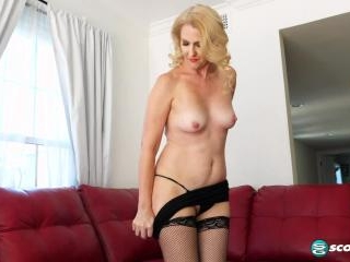 Cum with Lacy