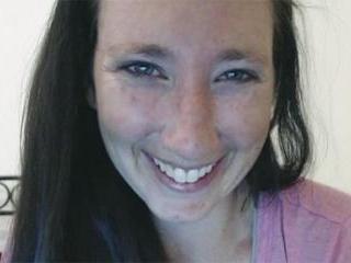 Pretty Housewife RavenSundance Talks Dirty