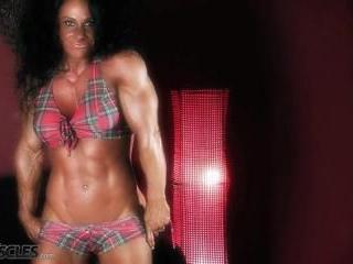 Debbie Bramwell 3