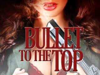 Bullet 2 The Top
