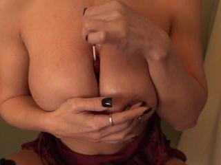 Nikki Drooly Video