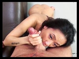 Amber Q, Rusty Nails