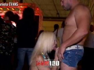 Arcangel  porn videos | MMM100.com