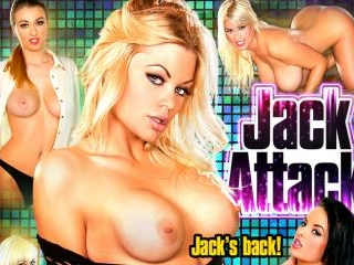 Jack Attack 1
