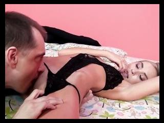 Kylie Nicole\'s Dose Of Hose