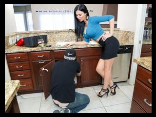 Handling The Handyman
