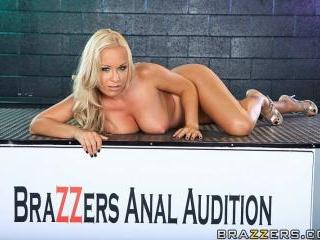 Ass Auction Associate