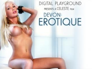 Devon: Erotique