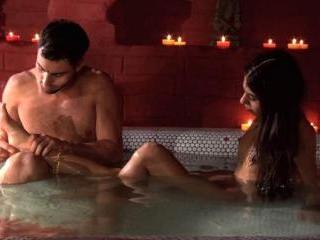 Massage Love