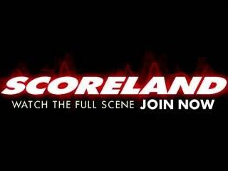 Hitomi on Scoreland.com