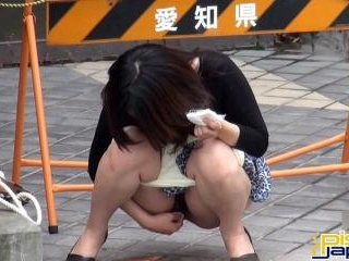 Japanese Piss 11