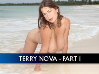 Terry Nova Part 1