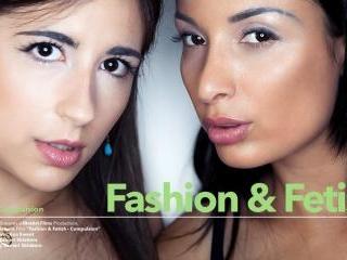 Fashion & Fetish Episode 2 - Compulsion