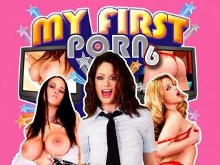 My First Porn 06