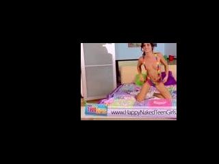 Maryjane Johnson presents Best Ass 2