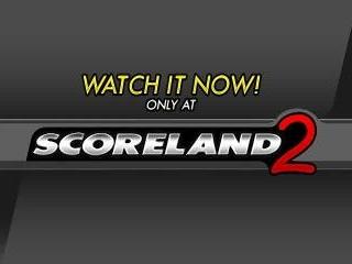 Mary Carey and  Brittany Love on Scoreland2.com