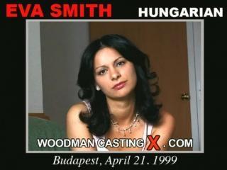 Eva Smith casting