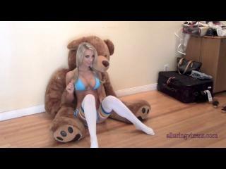 Bears & Bikinis