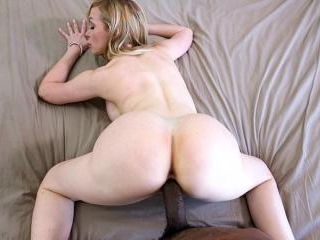 Busty Therapist Fucks Her Client
