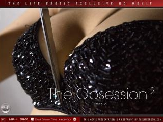 The Obsession 2