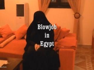 Blow Job In Egypt